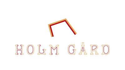 Holm Gård